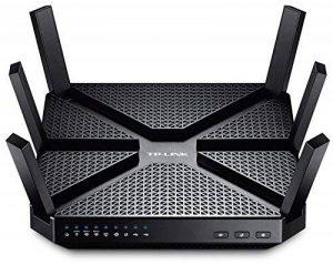 routeur wifi g TOP 2 image 0 produit