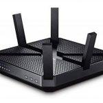 routeur wifi g TOP 2 image 1 produit
