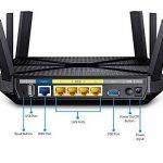 routeur wifi g TOP 2 image 2 produit