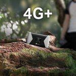 routeur wifi hôtel TOP 4 image 3 produit