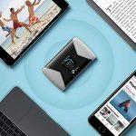 routeur wifi hôtel TOP 4 image 4 produit