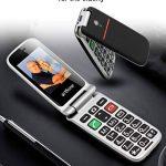 réseau téléphone portable TOP 5 image 2 produit