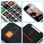 réseau téléphone portable TOP 5 image 4 produit