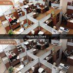 Sricam Caméra IP Wifi, Caméra de Surveillance Intérieure 720P HD Sans fil, Moniteur Bébé, Caméra de sécurité Compatible avec IOS/ Android/ Windows PC pour Maison Enfant Animaux de la marque Sricam image 1 produit