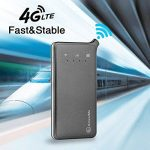 téléphone portable routeur wifi TOP 7 image 1 produit