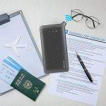 téléphone portable routeur wifi TOP 7 image 3 produit