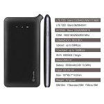 téléphone portable routeur wifi TOP 7 image 4 produit