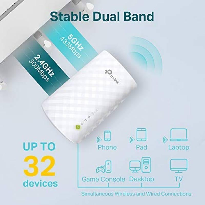 notre meilleur comparatif de amplificateur connexion. Black Bedroom Furniture Sets. Home Design Ideas