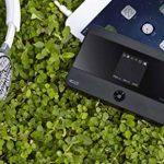 TP-Link Routeur Mobile 4G LTE-Advanced Bi-Bande: Débit 4G de 150 Mbps, Débit Wi-Fi de 300 Mbps en 2.4 GHz et 5 GHz, Batterie Rechargeable Longue Durée 2550 mAh, Antenne Interne, 1 Port Micro USB, 1 Emplacement Carte SIM (M7350) de la marque TP-Link image 4 produit